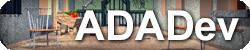 ADADev